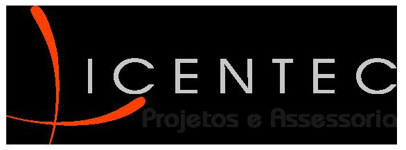 logo-licentec_projetos_e_assessoria